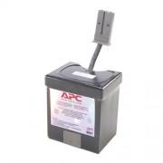 Baterii UPS APC RBC29