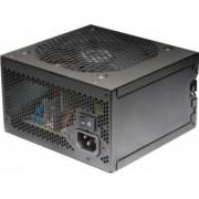 Sursa Antec VPF550 550W Dual Rail 80PLUS Bronze Neagra