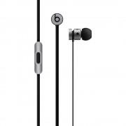 Casca handsfree urBeats, Jack 3.5mm, Space Grey