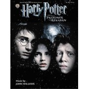 Selected Themes from the Motion Picture Harry Potter and the Prisoner of Azkaban by John Williams