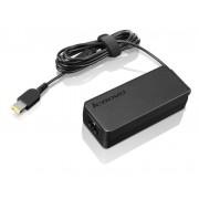 Lenovo Notebook SMB Accessories ThinkCentre Tiny 65W AC Adapter (slim tip) - Australia/NZ/Fiji/PNG