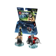 WARNER SW LEGO Dimensions - Fun Pack - DC Comics Bane