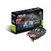 Carte Graphique Nvidia 2GB GDDR5-GTX950-M-2GD5