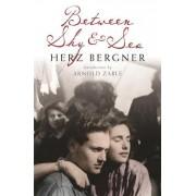 Between Sky & Sea by Herz Bergner