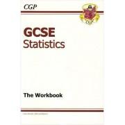 Gcse Statistics Workbook