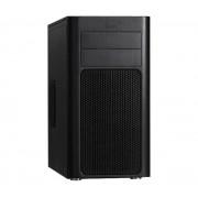 Boîtier PC Arc Mini (FD-CA-ARC-MINI-BL)