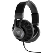Casti - JBL - Synchros S700 Negru