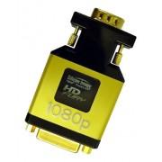 Convertitore DVI-D -> VGA
