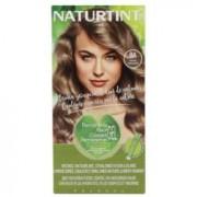 Naturtint Permanente Haarkleuring 8A As Blond