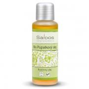 Saloos Bio Pupalkový olej 250 ml