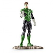 Schleich Green Lantern Action Figure