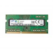 4Go RAM PC Portable SODIMM Samsung M471B5273DH0-CH9 PC3-10600S 1333MHz DDR3