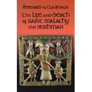 Bernard of Clairvaux by Robert T. Meyer