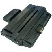 XEROX WC 3210/3220 Phaser 3250 Тонер касета 100% NEW