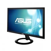 """Asustek Asus Vx228h 21.5"""" Full Hd Tn Nero Monitor Piatto Per Pc 4716659550525 90lm00l3-B01670 10_b99x814"""