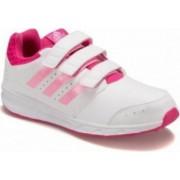 Pantofi Sport Adidas IK SPORT 2 CF K AF4526 Marimea 28