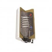 Бойлер TEDAN Comby PKL 80 Inox