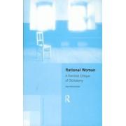 Rational Women by Raia Prokhovnik