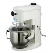 Mixer cu bol 5 litri