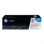 Tonercartridge - Hewlett-Packard - CB542A/543A