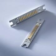 LUMITRONIX SmartArray L12 LED-Modul, 3W, warmweiß