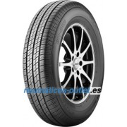 Falken Sincera SN-807 ( 165/80 R14 85T WW 20mm )
