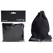 Set sac de 5buc. GoPro Bag Pack