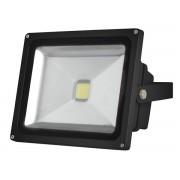 LED-Strahler für den Außenbereich - 30 W Epistar Chip - 6500 K