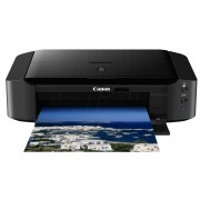 CANON IP8750 - Tintenstrahldrucker A3+ mit WLAN