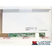 Baterie laptop Acer Aspire 5732Z