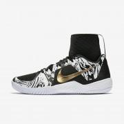 NikeCourt Flare BHM