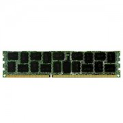 Memorie Mushkin Proline ECC 8GB DDR3, 1333MHz, PC3-10666, CL9, 991779