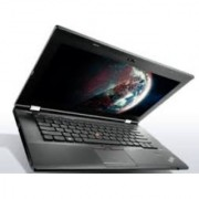 Refurbished Lenovo L 430 Core i5 3rd generation with 8gb ram and 500 gb hdd