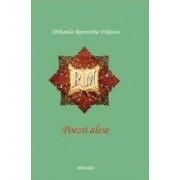 Poezii alese - Mihaiela Roswitha Filipoiu