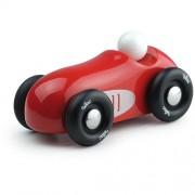 Vilac Mini Old Sports Car, Red