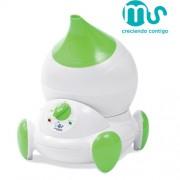 Innovaciones Ms - Umidificator ultrasonic