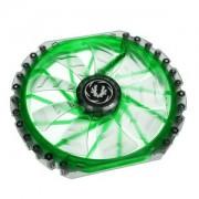 Ventilator 230 mm BitFenix Spectre Pro Green LED