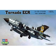 Hobby Boss Tornado Ecr Airplane Model Building Kit