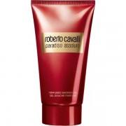 Roberto Cavalli Paradiso Assoluto Shower Gel - Duschgel 150 ml