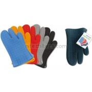 Силиконова ръкавица, код С94
