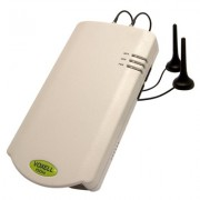 Premicell GSM ISDN Topex Voxell ISDN 3G - Gateway (2 canale HSDPA)