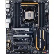 Placa de baza X99P-SLI, ATX, Socket 2011-3