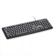 Tastatura RPC P615