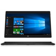 """Laptop 2in1 Dell Latitude 12 7275 (Procesor Intel® Core™ m5-6Y54 (4M Cache, up to 2.70 GHz), 12.5""""FHD, Touch, 8GB, 256GB SSD, Intel® HD Graphics 515, Wireless AC, Win10 Pro 64)"""