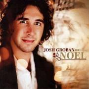 Josh Groban - Noel (0093624992950) (1 CD)