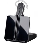 Plantronics CS540 Convertible DECT wireless headset
