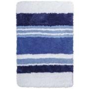 Sealskin Dywanik łazienkowy Soffice Blue 60x90cm 294363624