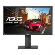 "Monitor ASUS MG28UQ 28""W LCD LED 3840x2160 (4K) 100mil.:1 1ms 300cd 2xHDMI DP USB Repro"