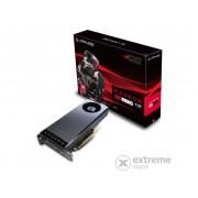 Placa video Sapphire AMD RX 470 4GB GDDR5 - 11256-00-20G