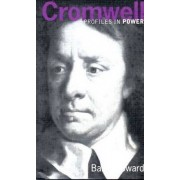 Oliver Cromwell by Barry Coward